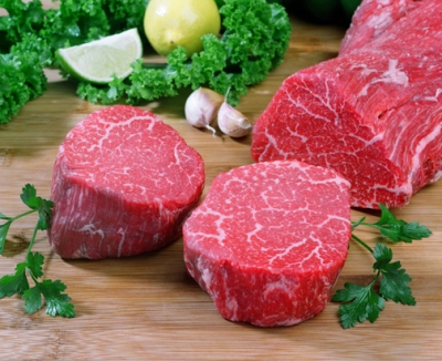 Red Wagyu Filets
